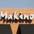 Makino Decatur Restaurant