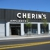 Cherin's Appliance
