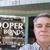 Cooper Bail Bonds