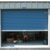 Americas Famous Storage Dixie Lock Up M59