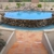 Above and Beyond Pool Remodeling