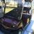 Lester Golf Carts, LLC