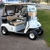 Ched's Golf Cars Of America