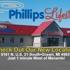 Phillips Lifestyles