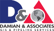 damian & associates logo