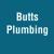 Butts Plumbing & Heating, Inc.