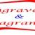 Engrave It & Fragrances