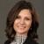 Allstate Insurance: Jillian Rosendahl