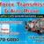 Autoforce Transmissions & Auto Repair - CLOSED
