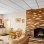 Econo Lodge - Beavercreek, OH