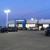 Keweenaw Chevrolet