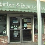 All City Barber & Beauty Supply