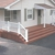 Dorner Decking & Renovations