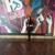 Jessica Maieli at Salon Lofts