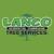 Lanco Tree Services Inc.