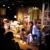The Acting Studio - New York
