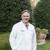 Richard L. Sturm, MD