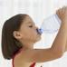 Nova Blu Bottled Water Company