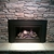Brubaker Plumbing Heating & Air Conditioning