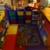 Tendercare Family Day Home & Learning Center