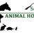Seneca Animal Hospital