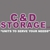 C & D Storage, L.L.C.
