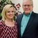 Allstate Insurance: Hester Agency - Hobbs