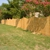Ortiz Fences and Decks, LLC