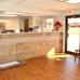 Yukon Veterinary Hospital