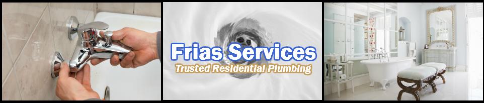 Frias Services