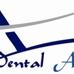 American Dental Ltd