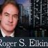 Roger Elkind -  DUI Criminal Attorney