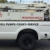 Silverthorn Pump Company