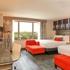 Hotel Indigo NEW ORLEANS GARDEN DISTRICT