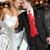 Bridal Exchange