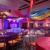Boca Raton Marriott-Town Center