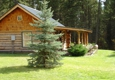 Bigfork Stage Cabins, LLC - Bigfork, MT