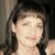 Karen E. Garrett, MFTI 88625