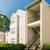 Savannah Sound Apartments
