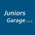 Juniors Garage, L.L.C.