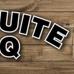 Mesquite Bar B Q