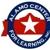 Alamo Center For Learning, Inc.