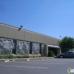 Pleasanton Medical Group