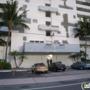 White Egret Condominium