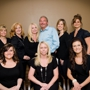 Dr. James W. Burks III - Burks Dentistry
