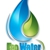 Eco-Water Restoration