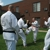 Adult Karate Training