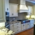 CI Cabinetry