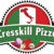 Cresskill Pizza
