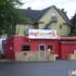 Dogtown Restaurant